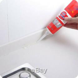 30X Household Mold Mildew Remover Gel Ceramic Tile Pool Wall Mold Stain Cleaner