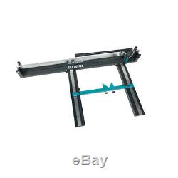 31'' Tile Cutter Cut Cutting Tool Porcelain Ceramic Glass Floor Wall Two Rails