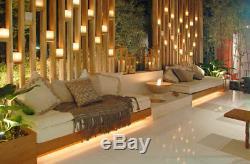 Crystal Glass Tile Porcelain Back Floor Wall Brilliant White 40x40 Micro Shinny