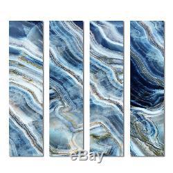 Custom Beveled Glass Wall Tiles 8 sq. Ft. Per box ($14.99/sq. Ft.)