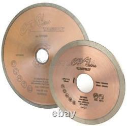 Diamond Disc Blade For Glass Tiles Montolit Cermont Cpv