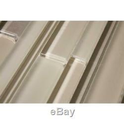 Glass Wall Kitchen Backsplash Bathroom Mosaic Tile, GTM 003- Wyoming