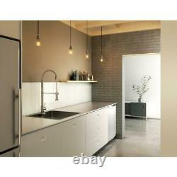 Serenity White 11.65 in. X 11.69 in. X 5mm Glass Self Adhesive Wall Mosaic Tile